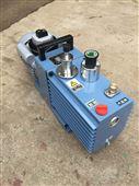 2XZ-2旋片式循环水真空泵