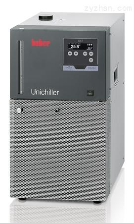 德国Huber循环制冷器Unichiller 010-H OLÉ