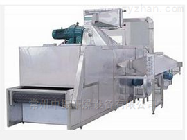 带式干燥机价格