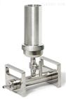 单头微生物限度检查仪CYW-100S结构特点