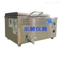 小型恒温循环水槽经销价