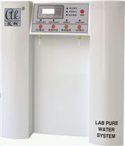 艾柯AKHL-III痕量分析型超纯水机