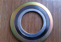 304高强石墨垫销售,金属缠绕垫片出厂价格
