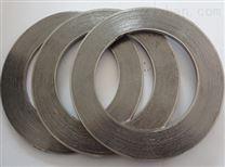 金属缠绕垫片报价,紫铜垫P厂家销售