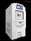 低溫等離子過氧化氫滅菌器  廠家直供