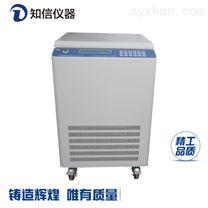 立式低速冷凍離心機