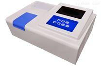 EF5C-3D型二氧化硅测定仪