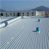 MCW系列新型屋面通风器厂家