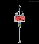 市政工程、拆除工程颗粒物环境监测一体机