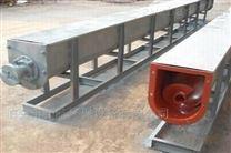 螺旋輸送機怎樣使用維護提高工作效率