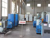 佳木斯市psa制氮设备