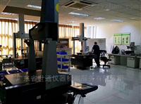 南昌仪器仪表校验制药计量器具外校机构