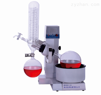 RE-2000A-实验室小型旋转蒸发仪