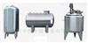 不锈钢贮罐、配制罐价格