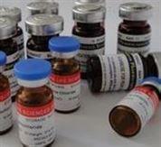 生物染试剂 解离液 标准溶液250ml