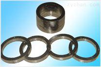 河北生产金属缠绕垫片厂家(技术高超)