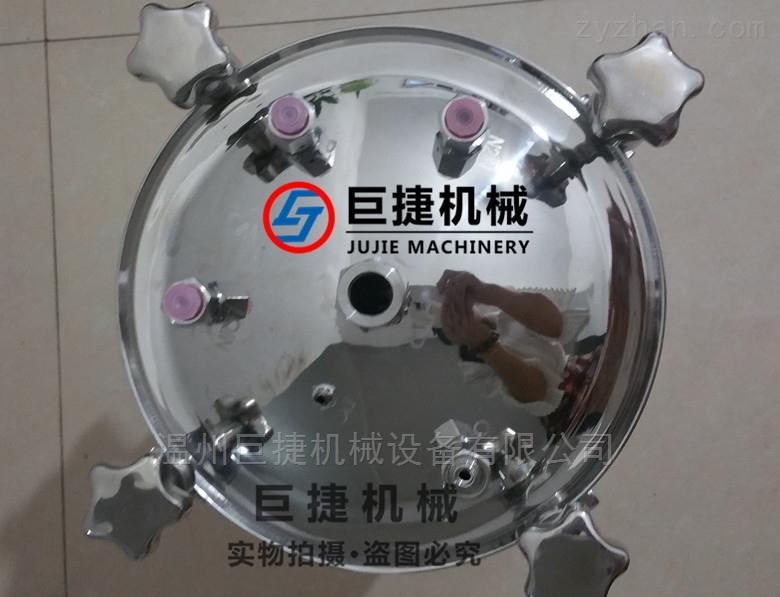 直销卫生级不锈钢酿酒桶、接酒桶、散酒桶