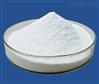 鹽酸賽洛唑啉原料 1218-35-5