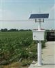 土壤墒情温湿度检测系统