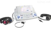 臨床診斷聽力計