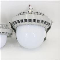 工廠LED三防燈 護欄彎桿平臺燈