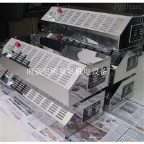 南京臭氧机