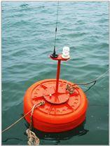 河長制PH COD浮標水質檢測