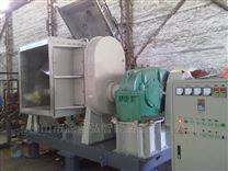 捏合机 有机硅胶电子胶生产设备 基料搅拌机