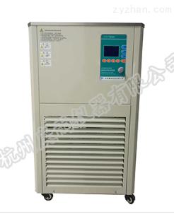 DHJF-4020-实验室低温恒温搅拌反应浴