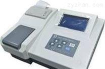 TN-2C2D型总氮测定仪