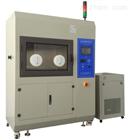 JY-HC100JY恒温恒湿称重系统