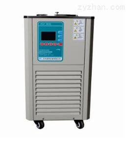 DLSB-100/30实验室冷却水循环器