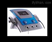 双频超声波治疗仪