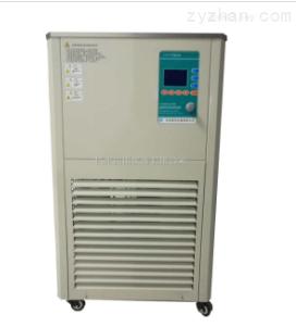 DHJF-8010低温恒温反应浴