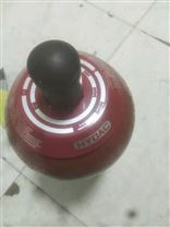 SB330-20A1/112A9-330A蓄能器现货