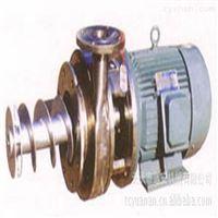 ZJB导料螺旋泵