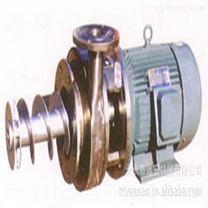導料螺旋泵