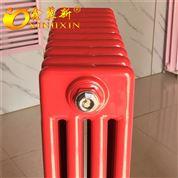 貴州鋼制四柱暖氣片廠家價格
