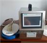 SJB-10P1型手套完整性測漏(試)儀生產廠家