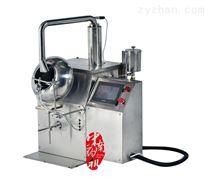 薄膜包衣机(PLC)