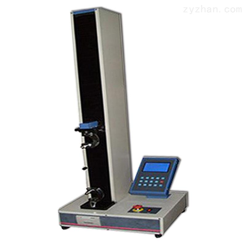180度胶带剥离测定器