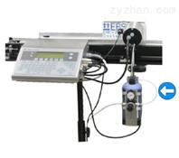 德國EBS1500大字符噴碼機