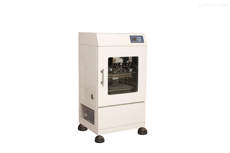 FLY-1102C恒温培养摇床