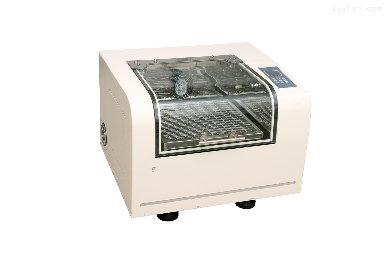 FLY-100C小型实验室用恒温培养摇床