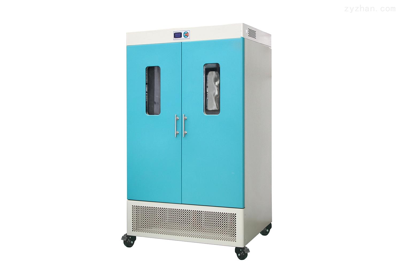 DHG-9920A精密烘箱