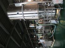 沸腾干燥机组价格