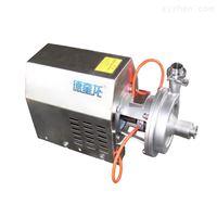 YAF10-26衛生級負壓泵