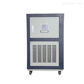 高低温循环装置5L-40 +200度