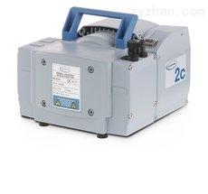 普兰德MZ 2C NT实验室耐化学腐蚀隔膜泵