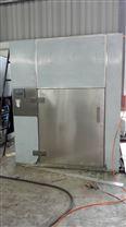 DMH干热灭菌烘箱